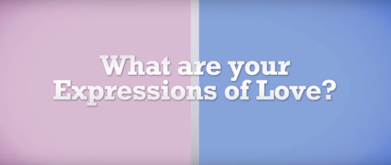 Elder Scott and An Incredibly Touching Mormon Message of Expressing Love To Your Spouse