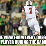 Best Reactions & Memes from the Utah Route of Oregon