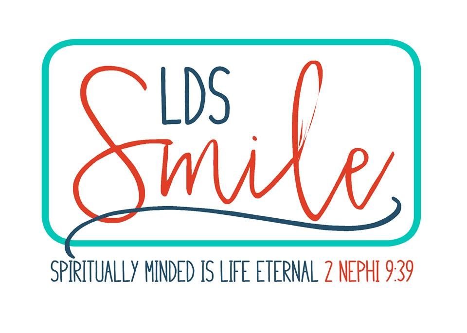 LDS SMILE