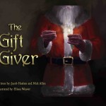 The Gift Giver Review