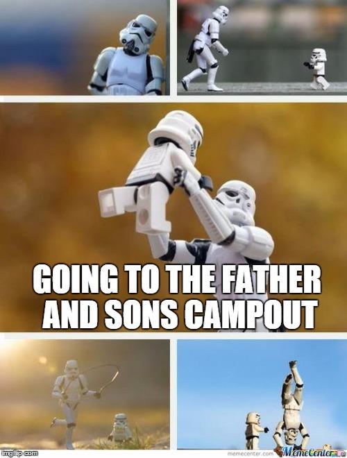 hilarious star wars mormon memes (2)
