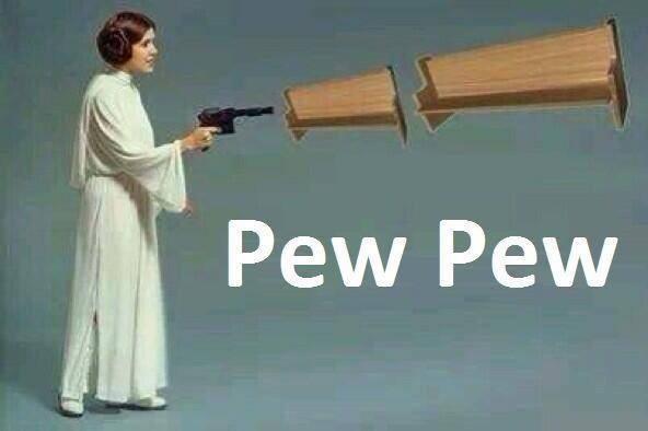 hilarious star wars mormon memes (4)