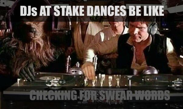 hilarious star wars mormon memes (8)