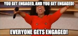 oprah dating meme