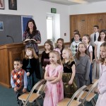 17 False Beliefs & Traditions About Teaching Primary in LDS Culture