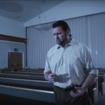 LDS Vocalist Nails O Divine Redeemer, A Must Watch