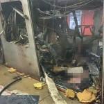 Breaking News: Three Mormon Missionaries Injured in Belgium Explosion
