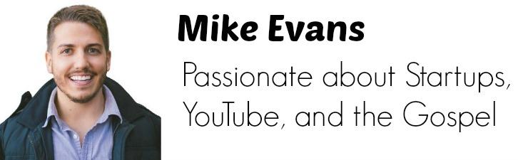 mike evans1