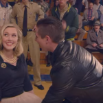 The Best Mashup That BYU Vocal Point Has Ever Done – Top Hits of the Last 25 Years
