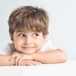 Are You Medicating Your Child's Personality?