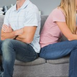 2 Poisonous Expectations That Can Destroy Your Marriage Before it Begins!