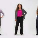 Dress Policy Changes for Sister Missionaries