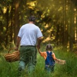 It's Time We Recognize That Fathering is Not Mothering