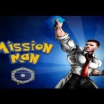 Hilarious Mormon PARODY of the Pokémon Theme – Mission Man (Gotta Teach Them All)