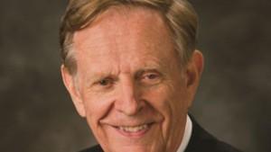 Famed LDS Historian Debunks Rumors of Him Leaving the Faith
