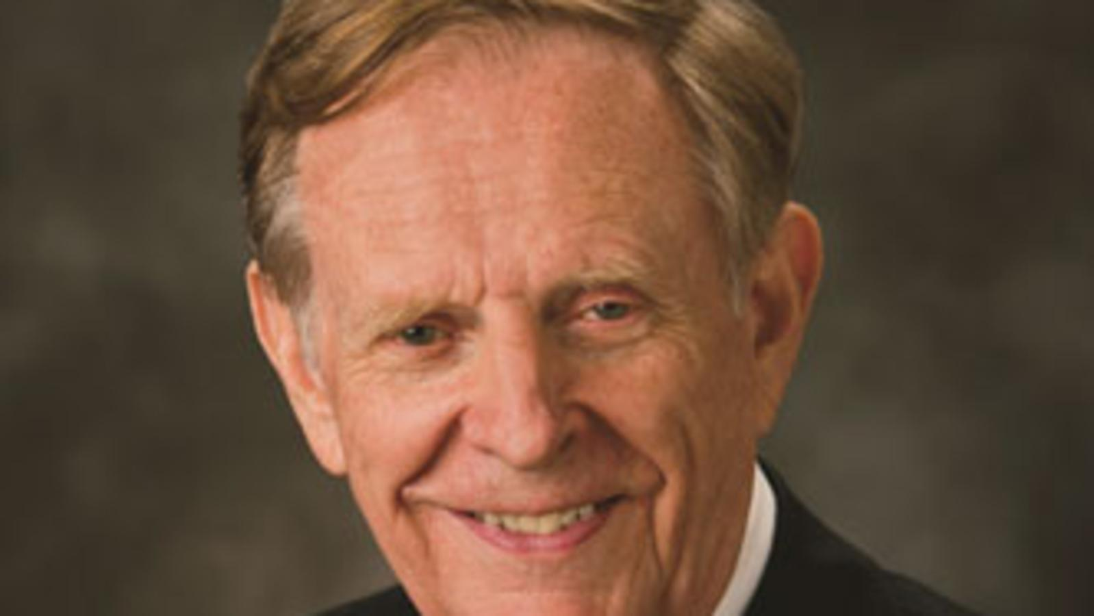 Famed LDS Historian Debunks Rumors of Him Leaving the Faith