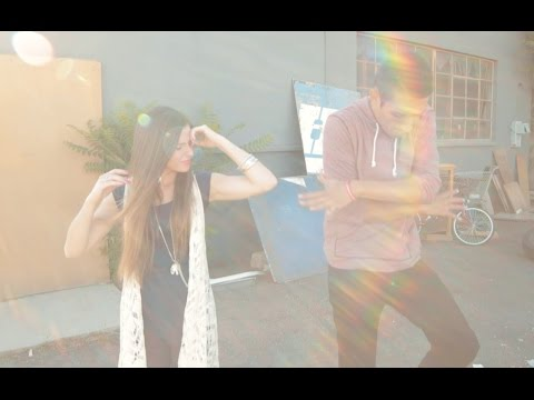 LDS Singer/Rapper Combo Create Incredible Music Video About Addiction