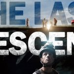 One of the Most Emotional Movies You'll Ever Watch – The Last Descent