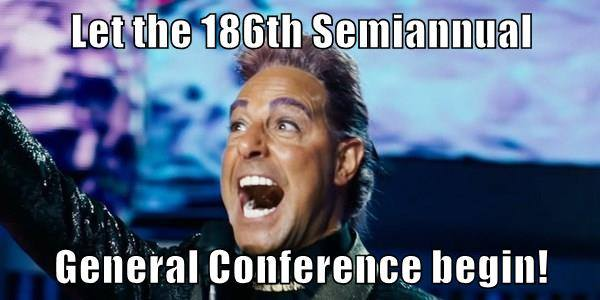 14445967_1128700670554918_3895358549632982333_n the most hilarious tweets and memes from lds general conference