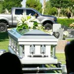 From Tragedy to Paradise – How God Lead Our Family After the Death of My Son