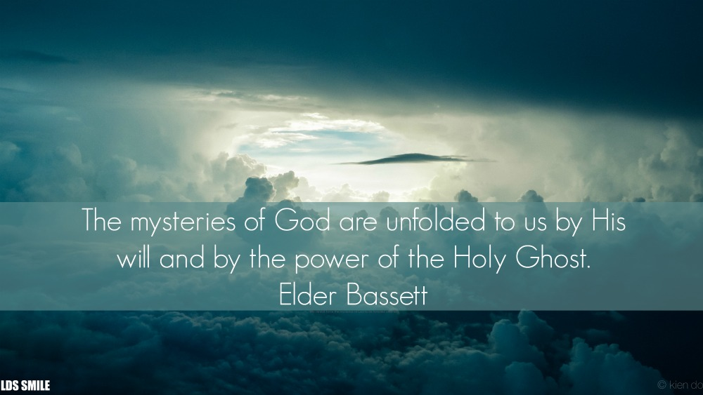 lds-general-conference-2016-inspirational-motivational-spiritual-quotes-13