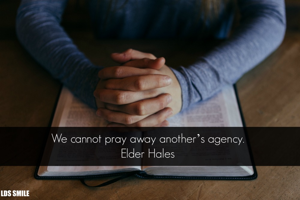 lds-general-conference-2016-inspirational-motivational-spiritual-quotes-17