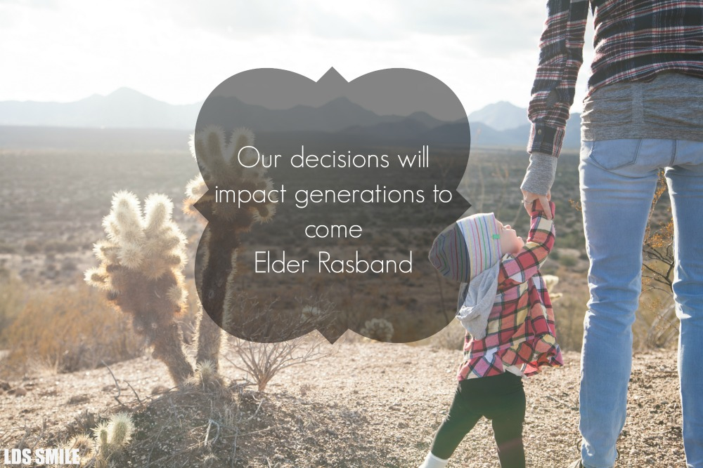 lds-general-conference-2016-inspirational-motivational-spiritual-quotes-2