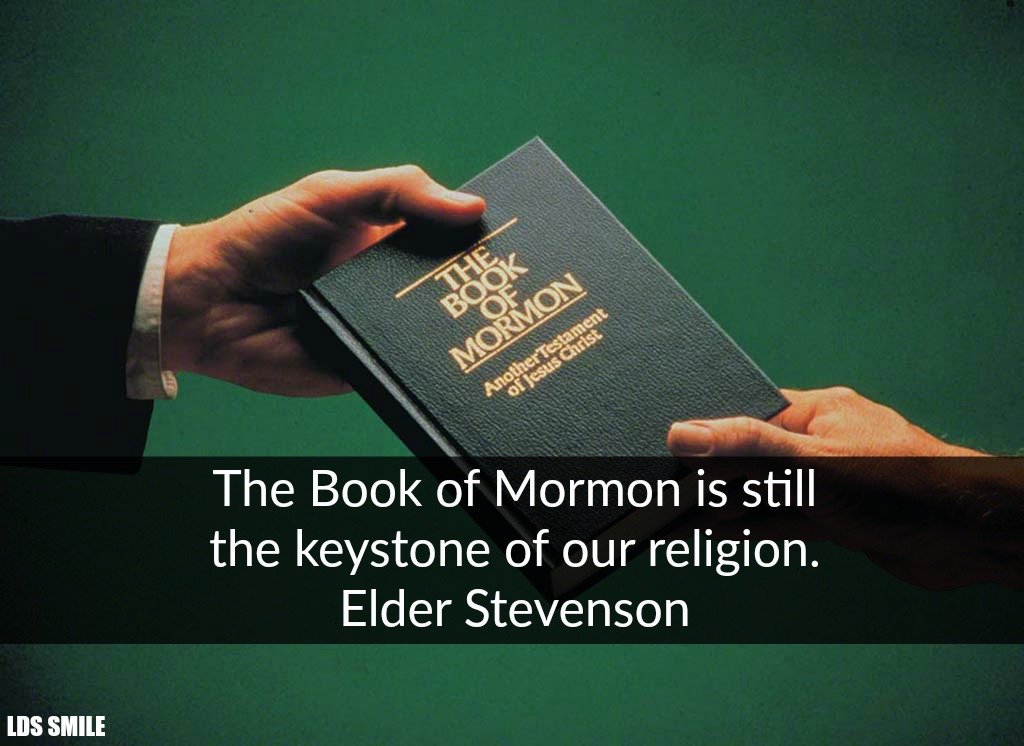 lds-general-conference-2016-inspirational-motivational-spiritual-quotes-20