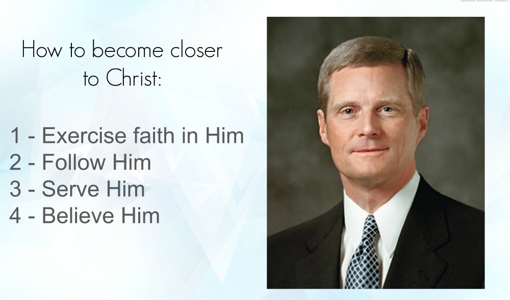 lds-general-conference-2016-inspirational-motivational-spiritual-quotes-29