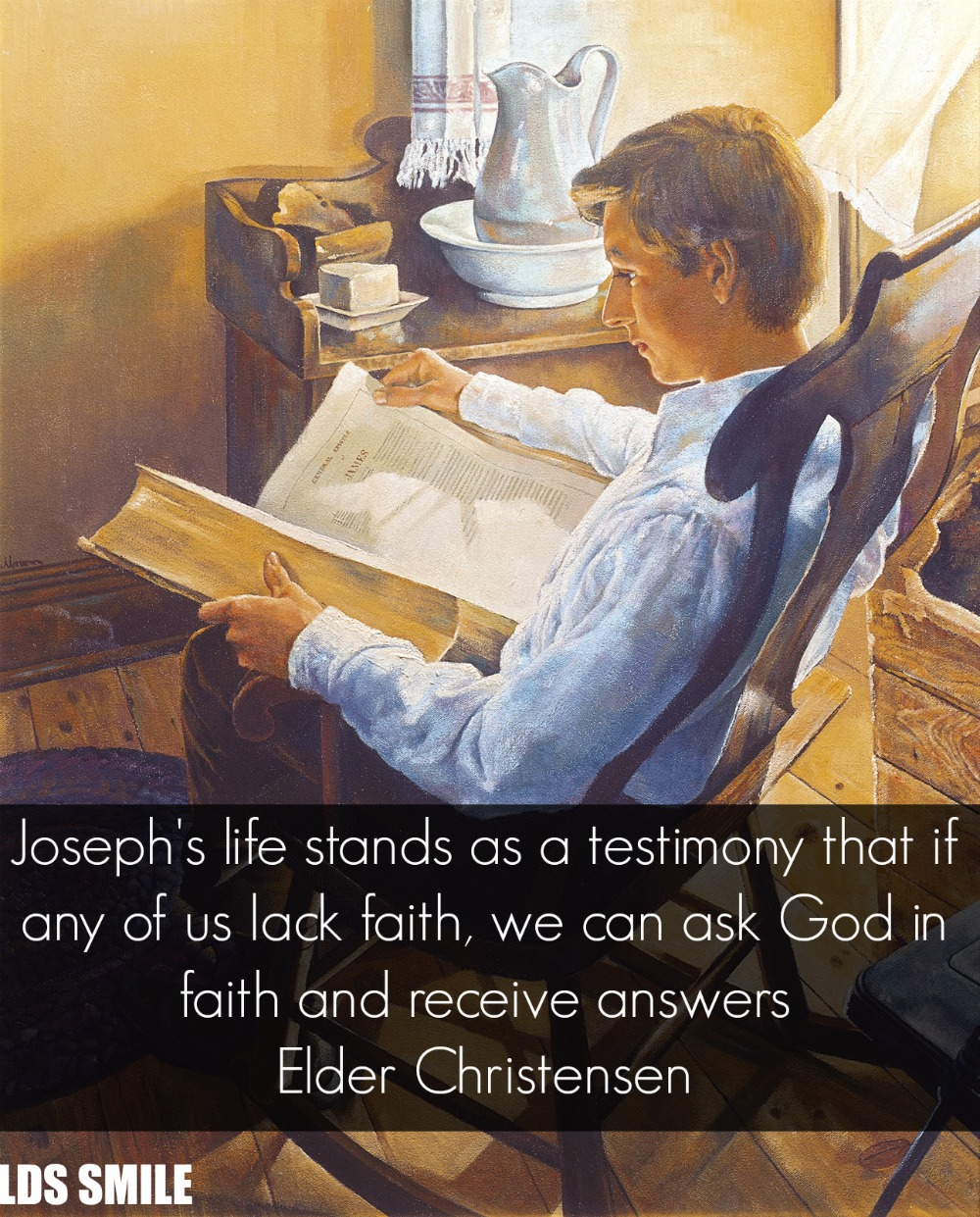 lds-general-conference-2016-inspirational-motivational-spiritual-quotes-30