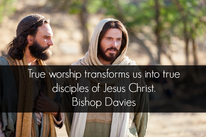 lds-general-conference-2016-inspirational-motivational-spiritual-quotes-5