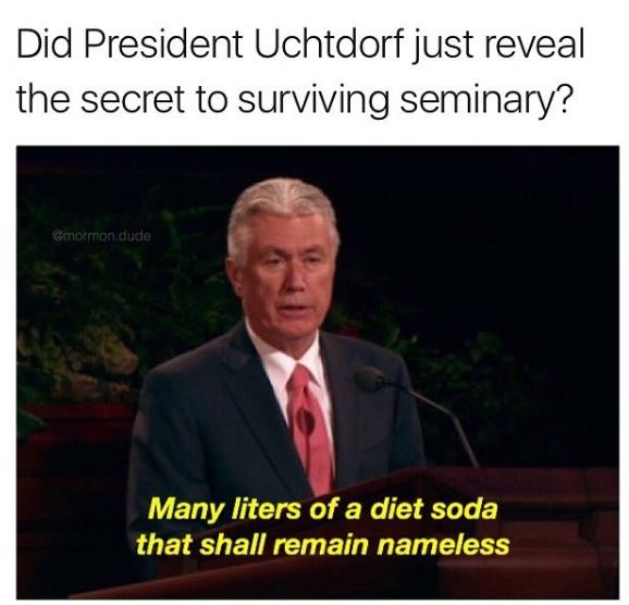 Credit: Mormon.dude on Instagram