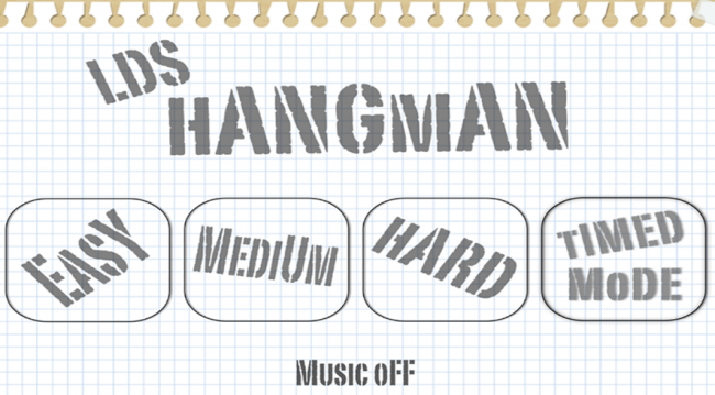 lds-hangman