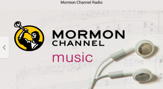 lds-music-free-on-amazon