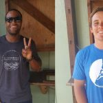 Advice About Missions, School and Living in Hawaii From Students at BYU-Hawaii