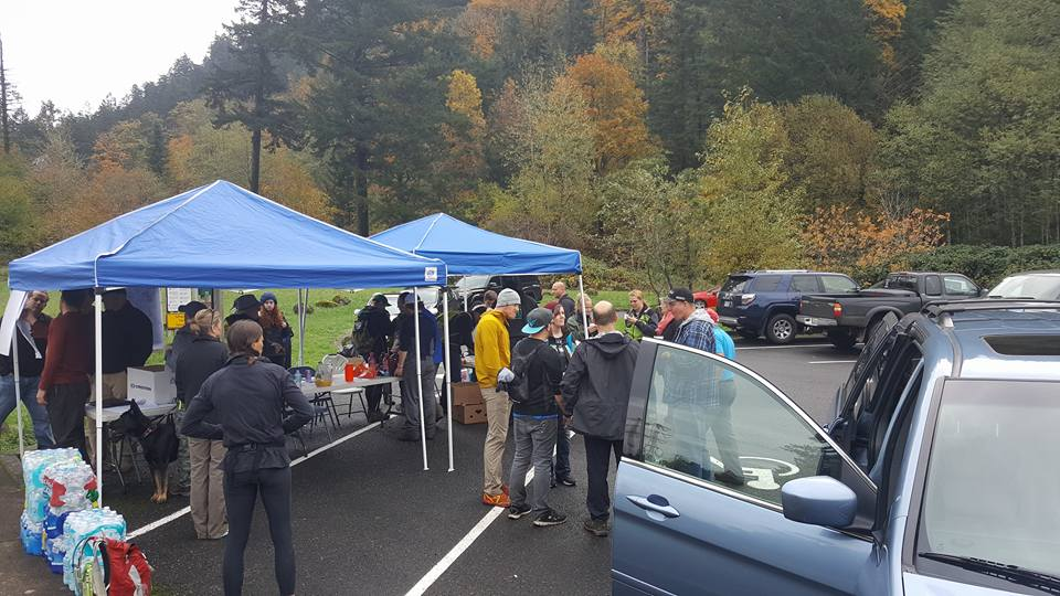 Round two: Search Continues for Annie, Missing Daughter of Jon Schmidt of the Piano Guys