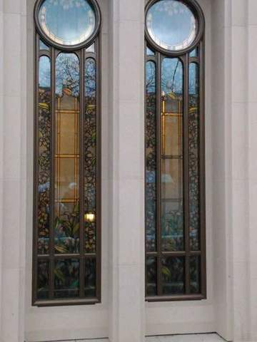 lds temple paris france (2)