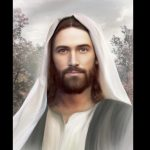 LDS Church's Easter Campaign #PrinceofPeace, Focuses On Eight Core Principles That Lead Members Closer to Christ