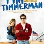 Tim Timmerman: Hope of America Review