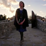 BYU Vocal Point and Lexi Walker Create Beauty and The Beast Medley
