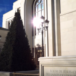No Angel Moroni? No Problem. Check Out the Amazing New Video of the Paris, France Temple