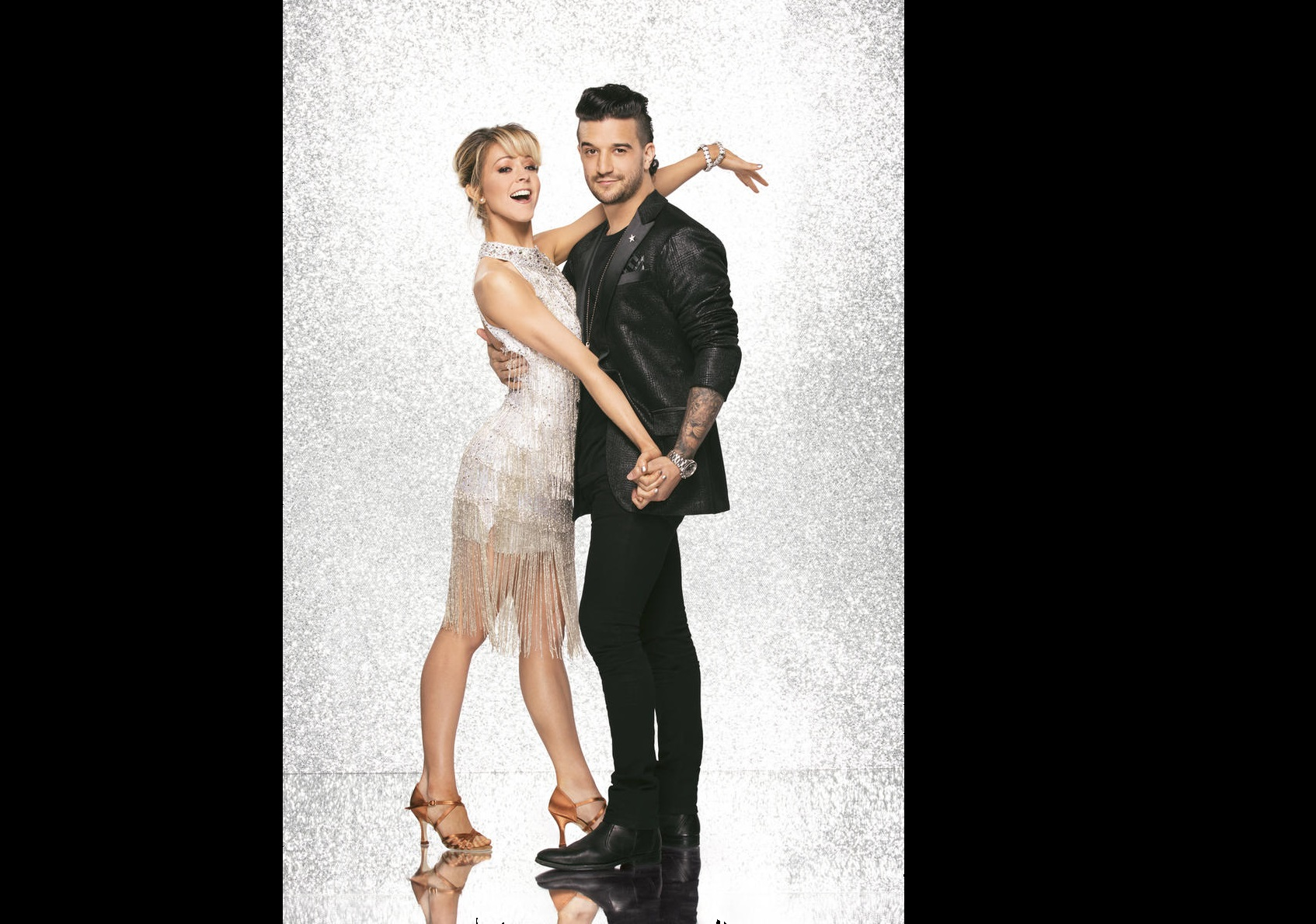Lindsey Stirling to Appear on This Season's Dancing With the Stars