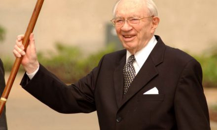 25 LDS Quotations About Happiness