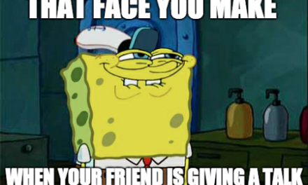 15 Funny Spongebob Memes