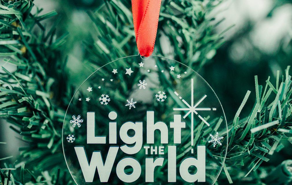 6 Inspiring Christmas Gifts for Latter-day Saints