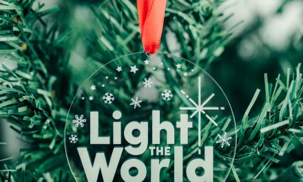 6 Inspiring Christmas Gifts for Latter-day Saints