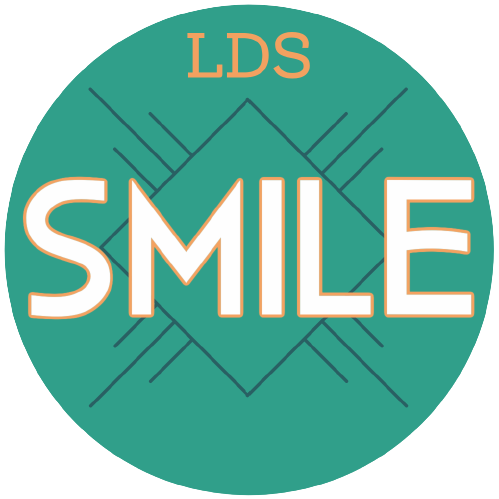 LDS S.M.I.L.E.